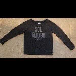 SOL MALIBU